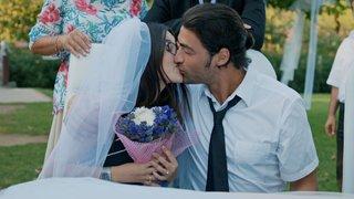 Ne Münasebet'te düğün var! 11. Bölüm için tıklayın