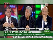 """""""Yönetim kurulu uyumsuz diyenler Galatasaray düşmanlığı yapıyor"""""""