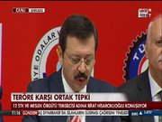 STK'lar 17 Eylül'de Ankara'da buluşuyor
