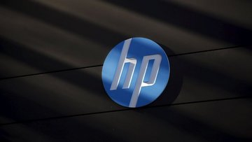 HP, 30 bin kişiyi işten çıkaracak