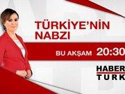 Türkiye'nin Nabzı - 21 Eylül - 20:30 - Tanıtım