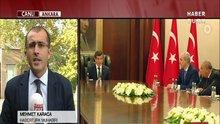 HDP'li bakanların istifa etmesinin perde arkası