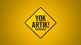 YOK ARTIK