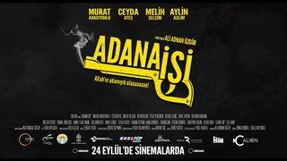 ADANA İŞİ