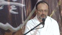 Görmez'in Arafat Vakfe duası