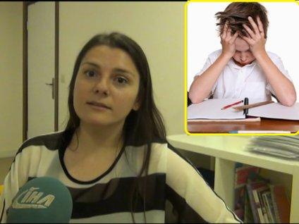 Çocuğunuz bunları yapıyorsa disleksi olabilir