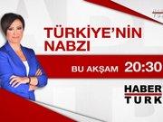 Türkiye'nin Nabzı - 28 Eylül 20:30
