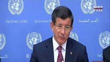 Suriye'de geçiş süreci