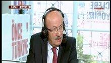 Mehmet Bekaroğlu , CHP'nin seçim beyannamesini yorumladı
