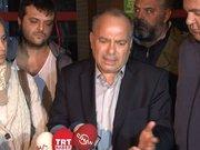 Ahmet Hakan'ın sağlık durumu ve mesajı