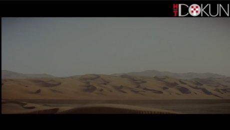 Yeni Star Wars filminde Amiral Ackbar da var
