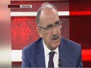 Beşir Atalay AK Parti'nin vaatlerini değerlendirdi