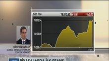 Piyasalardaki son durum