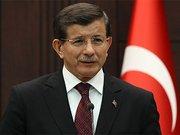 """AK Parti'den """"Dışarıdan Göz"""" uygulaması"""