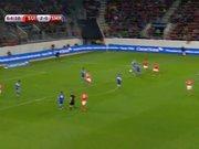 İsviçre - San Marino : 7 - 0