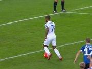 İngiltere - Estonya : 2 - 0