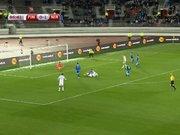Finlandiya: 1 - Kuzey İrlanda: 1