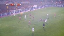 Portekiz 2. golü buldu