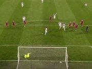 Çek Cumhuriyeti - Türkiye : 0 - 2