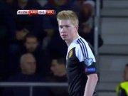 Andorra - Belçika : 1-4