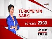 Türkiye'nin Nabzı - 12 Ekim 20:30