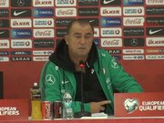 Fatih Terim kritik maç öncesi açıklamalar yaptı
