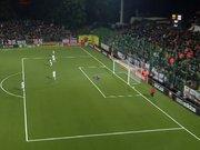 Litvanya - İngiltere : 0 - 3