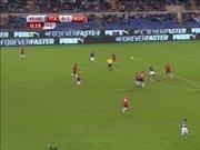 İtalya - Norveç : 2 - 1