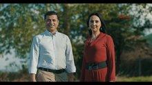 HDP'nin 1 Kasım için hazırladığı seçim filmi