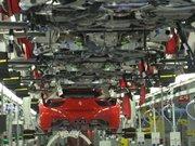 Ferrari nasıl yapılır?