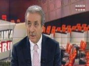 Mehdi Eker Habertürk TV'de