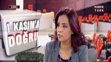 CHP Milletvekili İpek Grubu'na Kayyum atamasını değerlendirdi