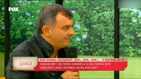 Zuhal Topal'da şok! Hakan'ın Seba'sı evden kaçtı