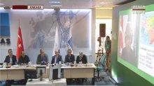Enerji Bakanı'ndan seçim açıklaması