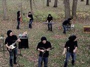 Tüm enstrümanları, tek başına, aynı anda!