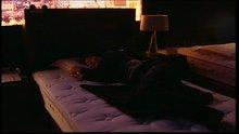 Az uyku soğukalgınlığı sebebi