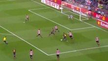 FIFA Puskas Ödülü'ne aday 10 gol