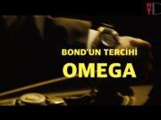 Eko Bond Omega