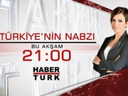 Türkiye'nin Nabzı - 9 Kasım - 21:00