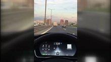 Tesla'nın Otomatik Pilotu'nun Türkiye yollarında imtihanı!