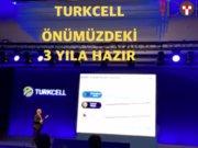EKO Turkcell