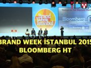 brand week bloomberg ht
