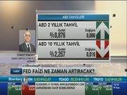 Cüneyt Paksoy  Fed sonrası kur hareketi'ni değerlendirdi