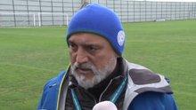 Hikmet Karaman Galatasaray'a mı?