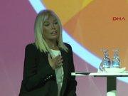 Süperstar Ajda Pekkan, soruları yanıtladı