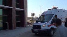 İşid Telebyad'da intihar saldırısı