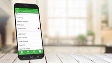 'What Alert' whatsapp'ın son görülmelerini arşivleyecek