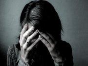 Son 5 yılda bini aşkın kadın öldürüldü