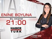 Enine Boyuna - 26 Kasım Perşembe 21.00