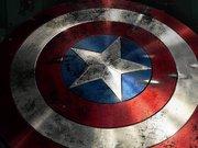 Kaptan Amerika'nın yeni fragmanı yayınlandı